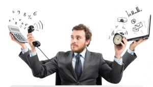 10 типичных ошибок начинающего менеджера по продажам