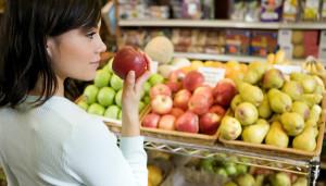 А Вы знаете, как клиенты принимают решения о покупке?