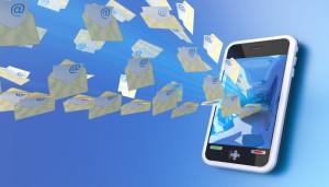 Как организовать рассылку и не попасть в спам-листы?