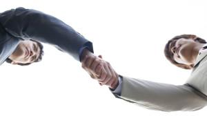Внимание, Репутация и Доверие – путь к успеху в бизнесе