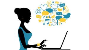 Делать деньги в блоге – реально! 3 фактора, которые нужно знать новичкам. Часть 1