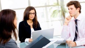 10 самых странных вопросов от работодателя на собеседовании