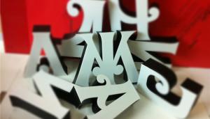 Называй всё своими именами. Что нужно учесть, создавая имя бизнесу? Часть 2