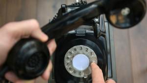 Стационарные телефоны возвращаются!