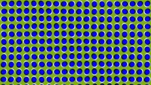 15 оптических иллюзий для настоящих ценителей