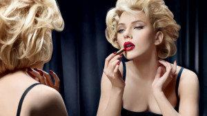 15 секретов красоты легендарных красавиц Голливуда