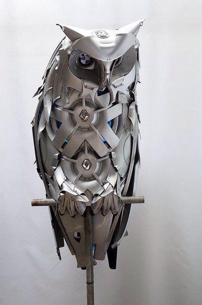 металл4