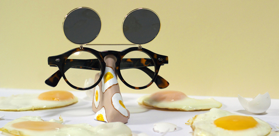 очки3