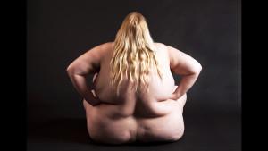Сенсация! Ожирение — залог долголетия?
