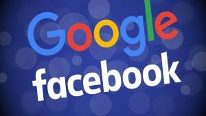 Facebook и Google могут открыть собственные университеты