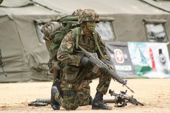 armia11