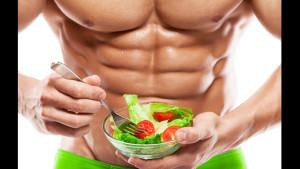 Эти 8 «полезных» привычек на самом деле вредят здоровью!