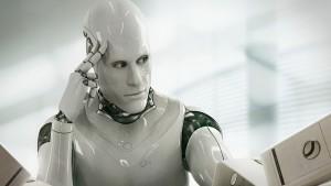 5 недавних достижений искусственного интеллекта