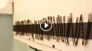 6 лайфхаков с магнитной лентой