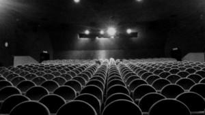 5 Самых Необычных Профессий Голливуда, Без Которых Не Обходится Ни Один Фильм