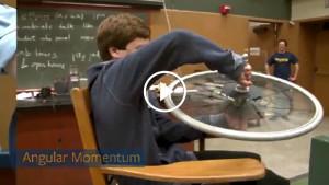 Физика — это весело