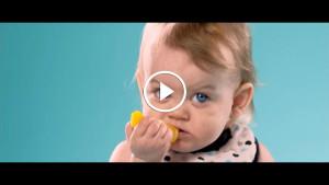 Вы ЭТО Должны Увидеть! Дети Первый Раз Пробуют Лимон!