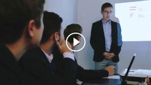 Смотрите этот ролик после каждого совещания