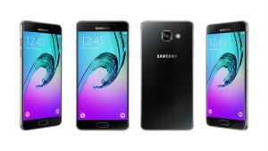 Samsung обошла Apple в США