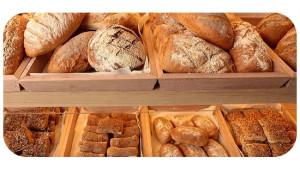 Какой хлеб полезен для здоровья?