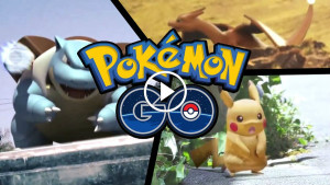 10 фактов о Pokemon GO (Покемон Го): как начать играть и словить Пикачу
