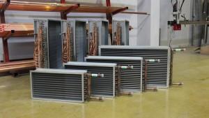 Семь нот построения системы холодоснабжения
