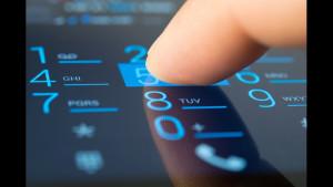 Эти 8 простых комбинаций на вашем телефоне помогут узнать, прослушивают ли вас