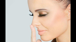 Форма носа расскажет всю правду о твоем характере! Вот что значит «на лице написано»…