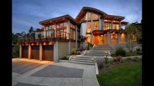 17 гениальных вещей, которые сделают дом комфортным и современным