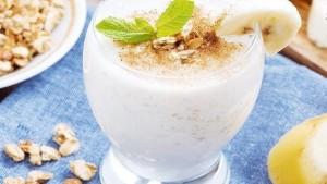 10 молочных коктейлей, которые понравятся не только детям