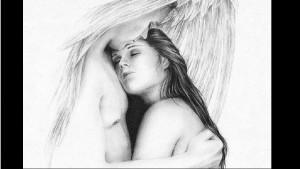 Кто твой ангел-хранитель по дате рождения
