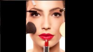 10 трюков в макияже, которые за три секунды изменят твою жизнь