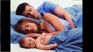8 правил утренних сборов для всей семьи