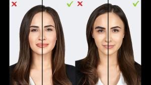 Будьте внимательны! Эти 10 ошибок в макияже добавят вам возраст