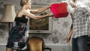 5 причин, по которым ты, скорее всего, разведешься.