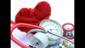 Какое артериальное давление в каком возрасте считается нормальным?