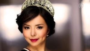 16 лучших Мисс Мира 21 века!