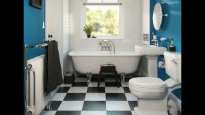 8 привычек людей, у которых дома идеальная чистота