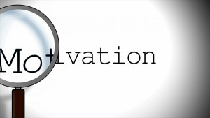Лучшая мотивирующая фраза длиной всего в 3 слова