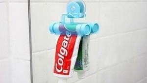 Новейшие изобретения в использовании всем привычных вещей!