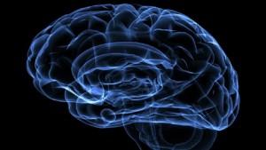 10 опасных привычек,  убивающих твой мозг.