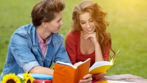 Книги, пробуждающие желание жить!