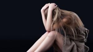 Муж нашел способ, как помочь жене побороть депрессию!