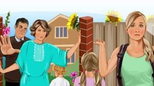 7 различий между мудрым и обычным Родителем. Важные вещи, которые мы упускаем