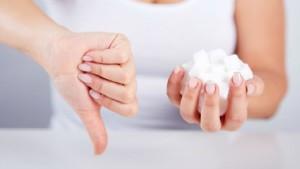 Что произойдет, если Вы откажетесь от сахара. Только научные факты и никакой «воды»