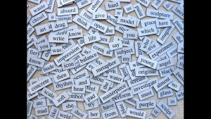 9 слов, которые мы произносим КАЖДЫЙ ДЕНЬ и их синонимы