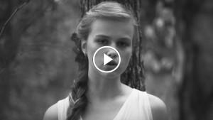 Девочка перепела песню В.Цоя «Кукушка» и взорвала интернет своим исполнением