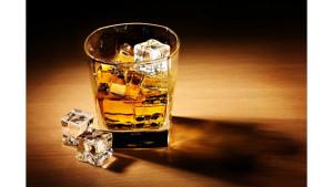 Поддельный алкоголь. Как определить его в магазине?