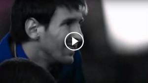 Самые жестокие последние драки футболиста Лионеля Месси!