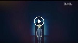 Стихи Владимира Высоцкого из уст 7-летнего мальчика: до глубины души!